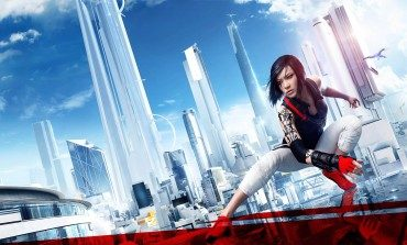 EA DICE Releases Mirror's Edge Catalyst Story Trailer; Announces Closed Beta Signups