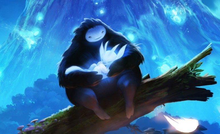 Ori and the Blind Forest Developer Working on New Action RPG