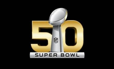 SuperBowl 50 Champions Will Be Carolina Panthers According To Madden 16
