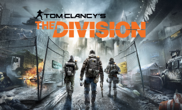 Ubisoft Announces The Division Sales Record As Servers Undergo Maintenance