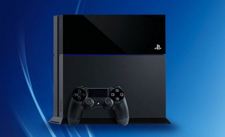 "Report Confirms Existence Of PS4 Upgrade Called ""PlayStation 4K"""