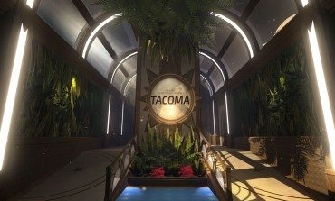 Gone Home Devs At Fullbright Push Tacoma Back Until 2017