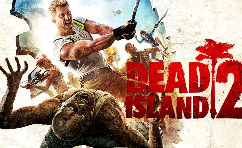 Little Big Planet 3 Dev Sumo Digital To Develop Dead Island 2