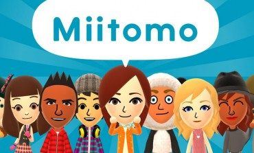 Nintendo Announces Miitomo App Out In US and European Regions This Week
