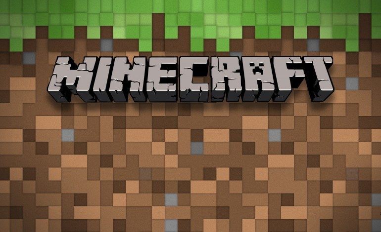 Minecraft Set to Get PSVR Support Later This Month