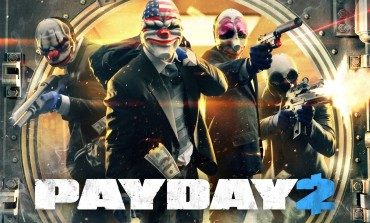 Starbreeze Announces New Content is Coming to Payday 2