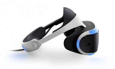 Playstation VR Could Become Compatible With PC