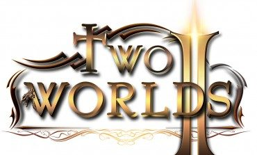Two Worlds 3 Announced, Two Worlds 2 Getting Major Story Update Six Years After Release