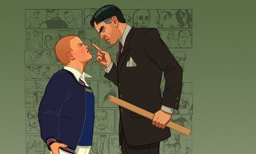 Bully And Manhunt Out Now For PS4