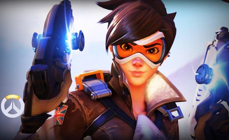 IGN Accidentally Leaks Overwatch Release Date, Followed by Blizzard Confirmation; Open Beta Announced!