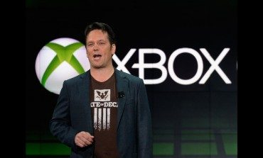 Head Of Xbox Predicts eSports Will Become As Popular As Conventional Sports