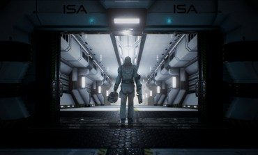 Square Enix Collective Will Publish The Turing Test on Steam