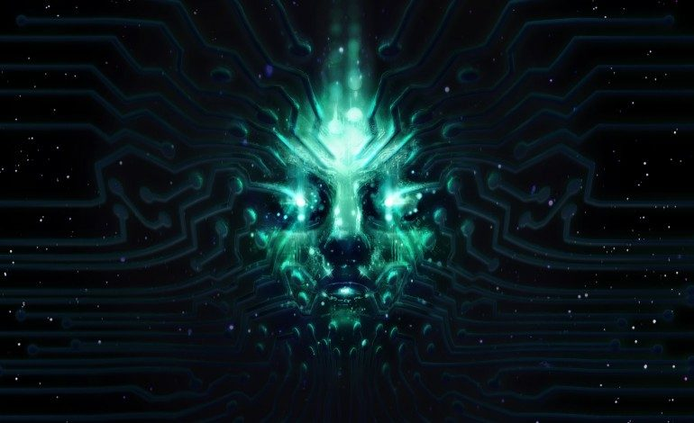 Night Dive Studios Unveils Pre-Alpha Gameplay for System Shock 1 Remastered