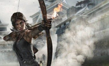 Tomb Raider 20th Anniversary Drive Gives Back to Charity; Exceeds Goal in Less Than a Day