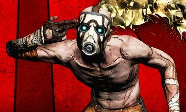 Good News: Borderlands 3 Confirmed, Already Has New Art Director And Writer