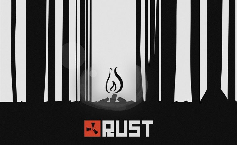 UPDATE: New Update For Rust Assigns Character Gender