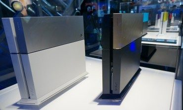 PS4K Codenamed 'Neo', Will Have An Upgraded CPU, GPU And RAM