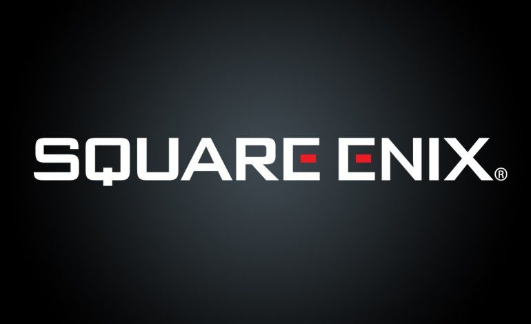 Square Enix Announces Lineup & Panels For PAX East 2016