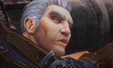 Khadgar Comes To Hearthstone As An iOS Exclusive Hero