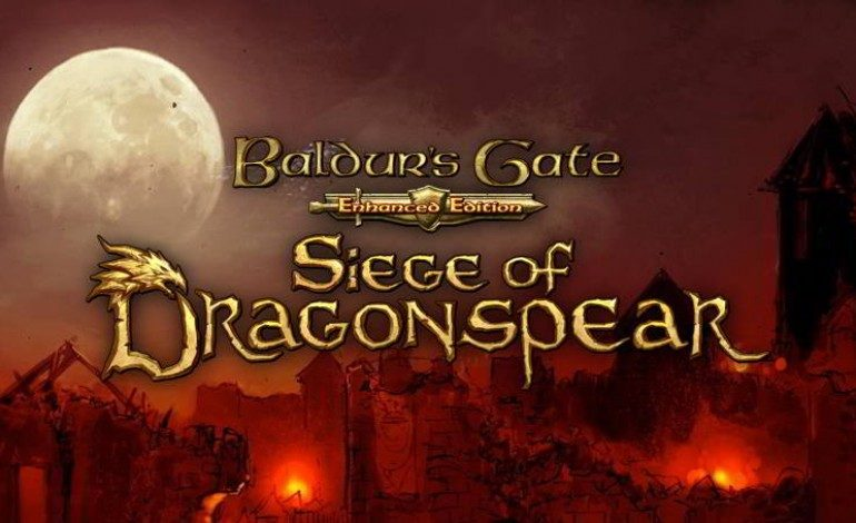 Angry Players Give Baldur's Gate Sour Reviews Due To Inclusion Of A Transgender Character