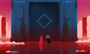 Hyper Light Drifter Receives Gameplay Tweaks; Garners Mixed Reception From Fans