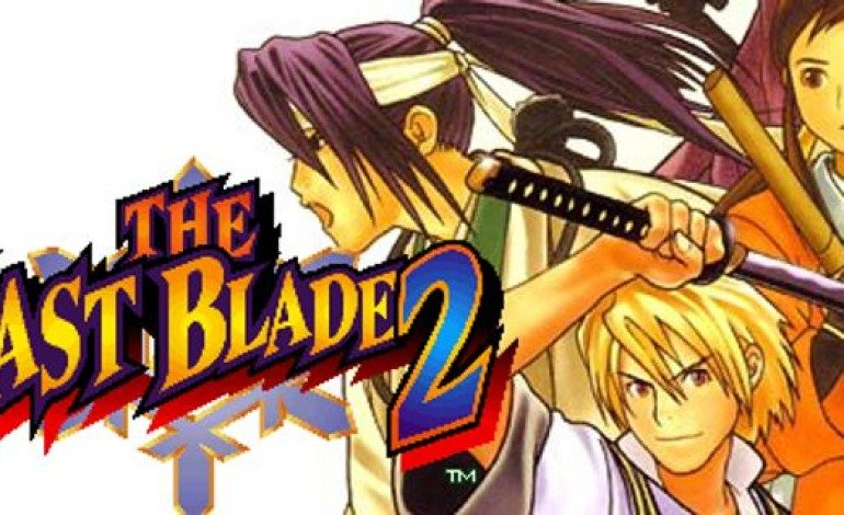 Classic Fighting Game The Last Blade 2 to Hit PlayStation 4 and Vita Next Month