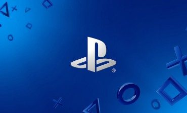 First Details About The PlayStation 5 Revealed