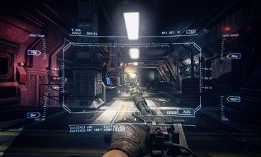 Aliens: Colonial Marines Mod Re-Imagines Gearbox's Tempestuous Title