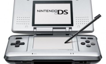 Rumor: Nintendo to Discontinue Original DS Cartridges