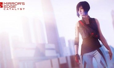 Mirror's Edge Catalyst Delayed Two Weeks