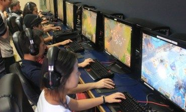 UC Irvine to Launch eSports Arena and Gaming Scholarships This Fall