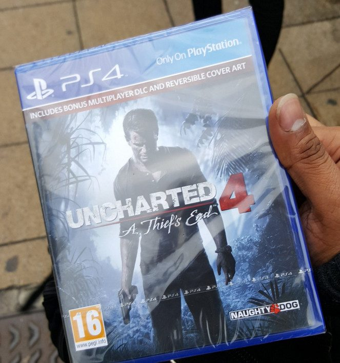 uncharted_4_box