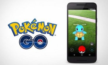 Pokémon GO Field Test Registration Open to US, AU, and NZ Residents