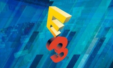 Confirmed Games To Be Showcased At E3 So Far