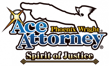New Ace Attorney Game Announced for September 2016
