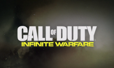 UPDATE: Call of Duty: Infinite Warfare And Modern Warfare Remastered Finally Officially Revealed