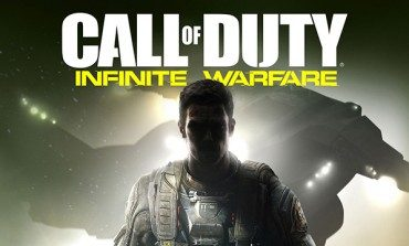 Call of Duty: Infinite Warfare Trailer has a Huge Amounts of Dislikes, Activision Stays Positive