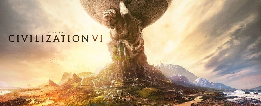 New DLC for Civilization VI Introduces Vietnam and Kublai Khan