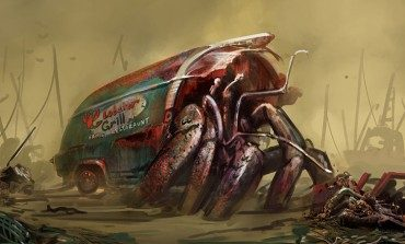 Fallout 4 Fans Complain About Slow Frame Speed In Far Harbor DLC, Bethesda Issues A Response