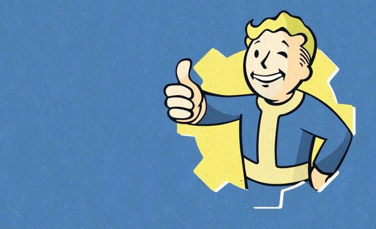 Fallout 4 Receives Mod Support on Xbox One – How They Work