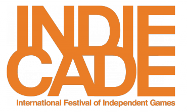 IndieCade Announces European Expansion