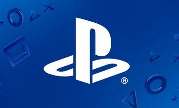 New Sony Patent Teasing Backward Compatibility For The PlayStation 5