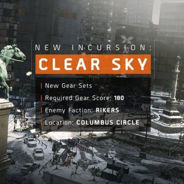 The-Division-1.2-Clear-Sky