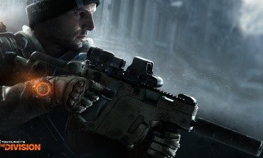 Ubisoft Updates Detailed List of Bugs in The Division