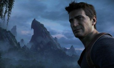 Uncharted 4's Director Talks About What Was Cut From the Game (Spoilers)