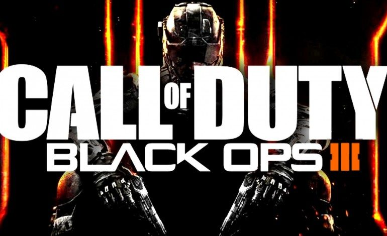 Buy Call Of Duty Black Ops 3's DLC To Support Army Veterans