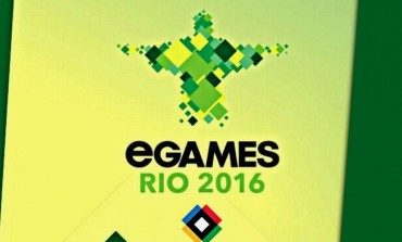International eGames Committee Reveals Advisory Board; Some Gamers Remain Skeptical