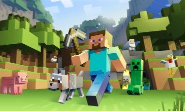 Advertising in Minecraft Banned Under New Commercial Usage Guidelines