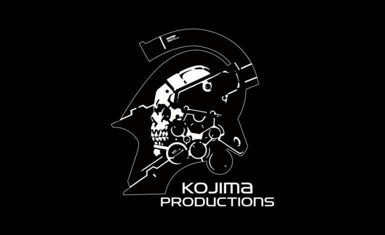 Hideo Kojima's Latest Project Canceled