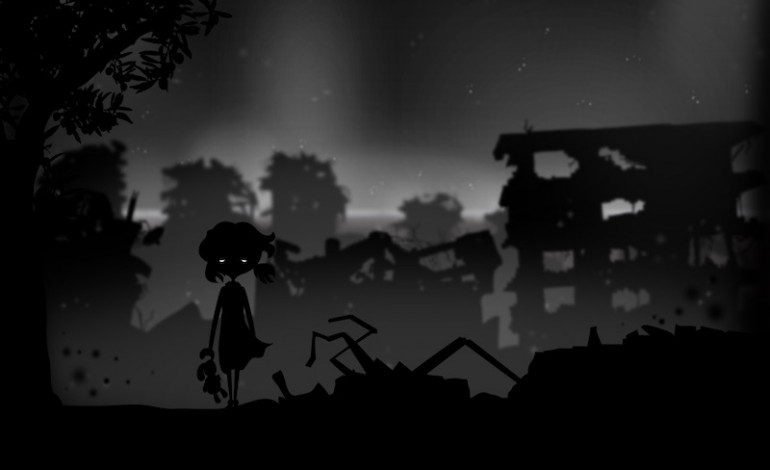 Apple Rejects Palestinian Wartime Adventure Game, Liyla and the Shadows of War, Over Categorization Rules